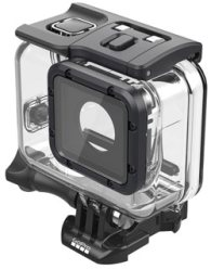 GoPro Super Suit Underwater Housing for the Hero7