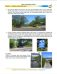 Location Sample Page 5