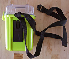 Use A Waterproof Snorkeling Bag For Protecting Your Valuables