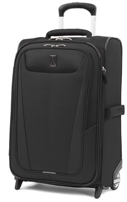 TravelPro Maxlite 5 22-inch Carry-On